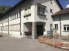Schulhaus Ilfis