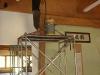 DojoPutzete2008_05