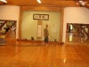 DojoPutzete2008_37