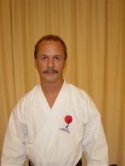 Felix Kobel