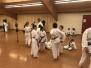Kinder Dojo Turnier 2018
