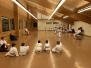 Kinder Dojo Turnier 2019