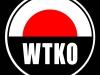 wtko-logo-jpg