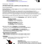 Info 2q 2013_thumb
