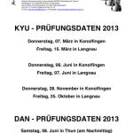 Prüfungen Kyu_Dan 2013_thumb