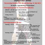 Detailprogramm  Richard Kurs Auffahrt 2013_thumb