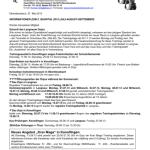 Info 3q 2013_thumb