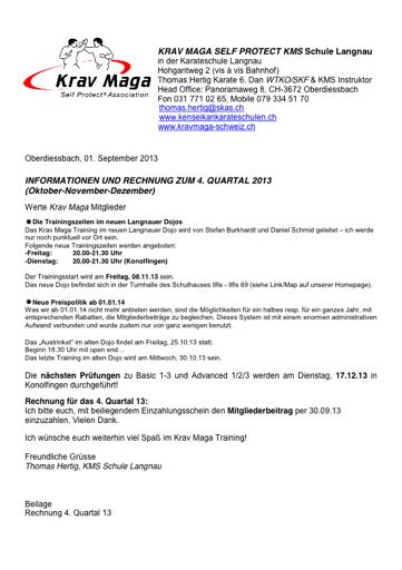 Info 4Q 2013 Krav Maga_thumb