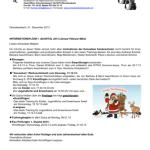 Info 1. Quartal 14_thumb